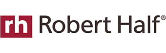 RobertHalf Benefits Website